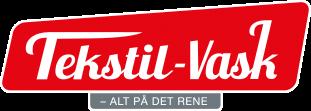 Tekstil Vask